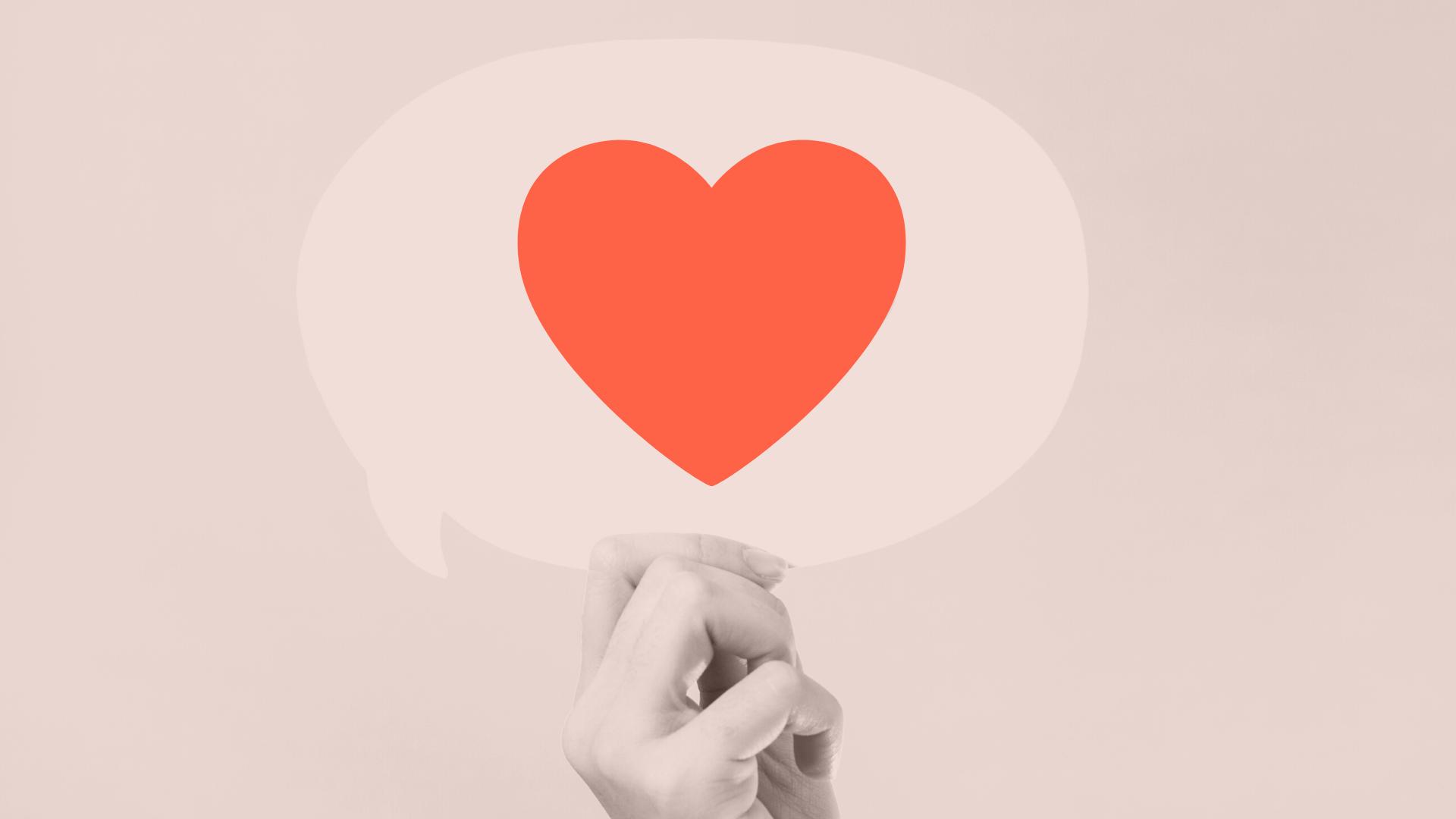 social-spaghetti-social-media-content-marketing-header-png