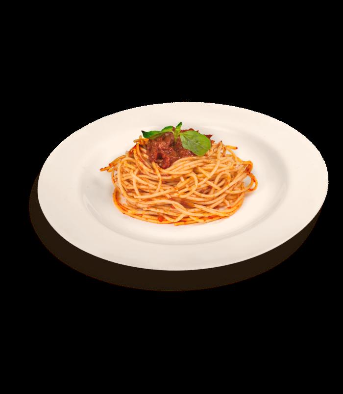 social-spaghetti-network-dinner-png
