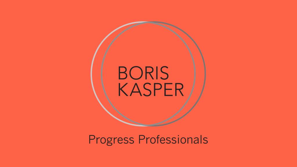 social-spaghetti-kunde-boris-kasper-png