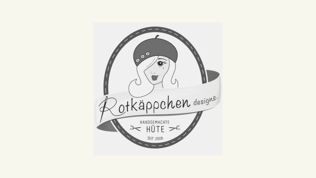 social-spaghetti-kunde-rotkaeppchen-designs