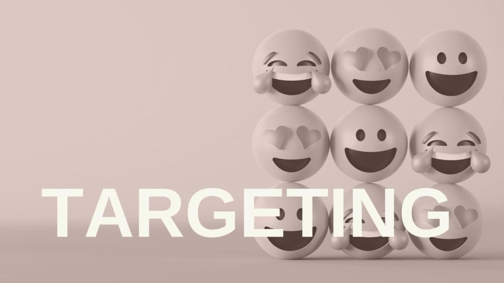 social-spaghetti-content-und-social-media-marketing-zielgruppen-targeting-png