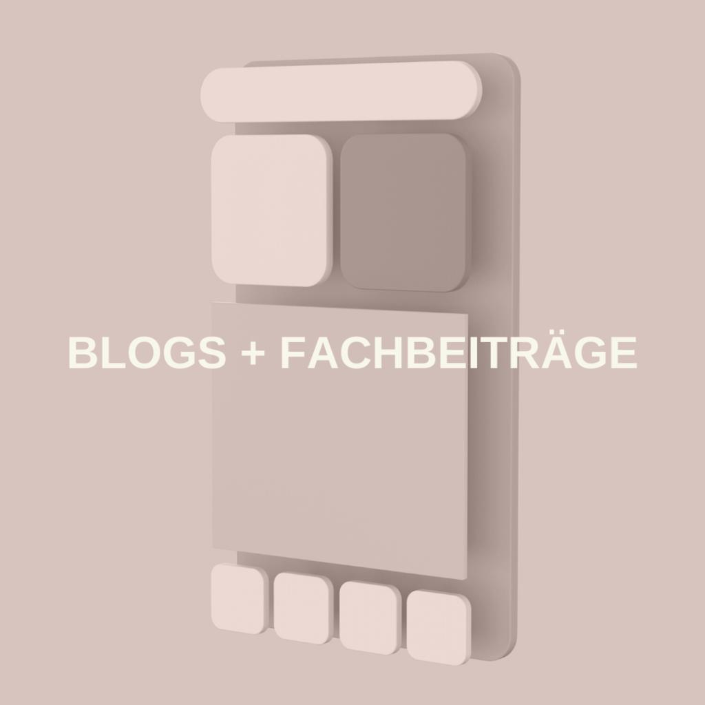 social-spaghetti-leistungen-blog-content-png