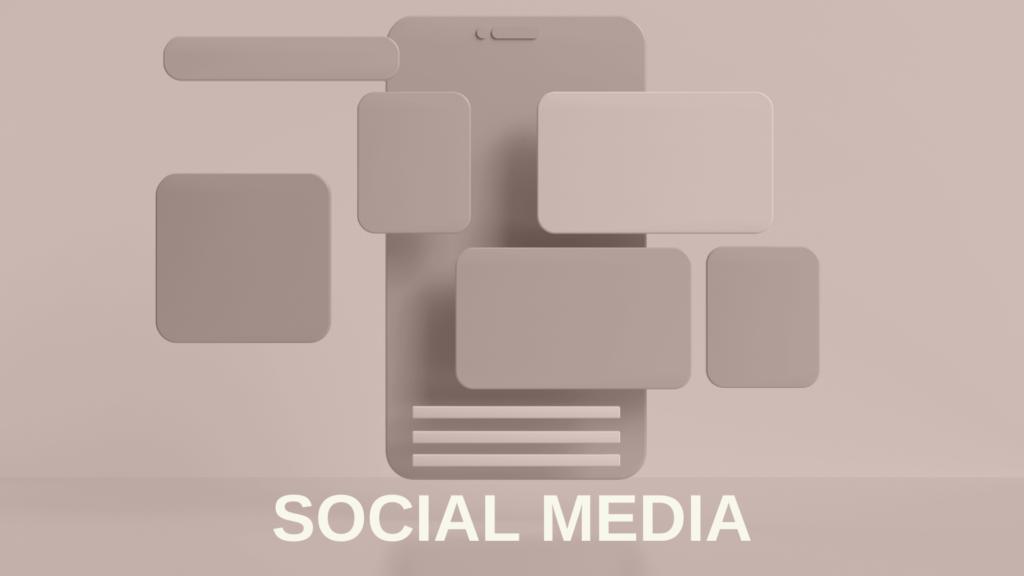social-spaghetti-leistungen-social-media-content-png