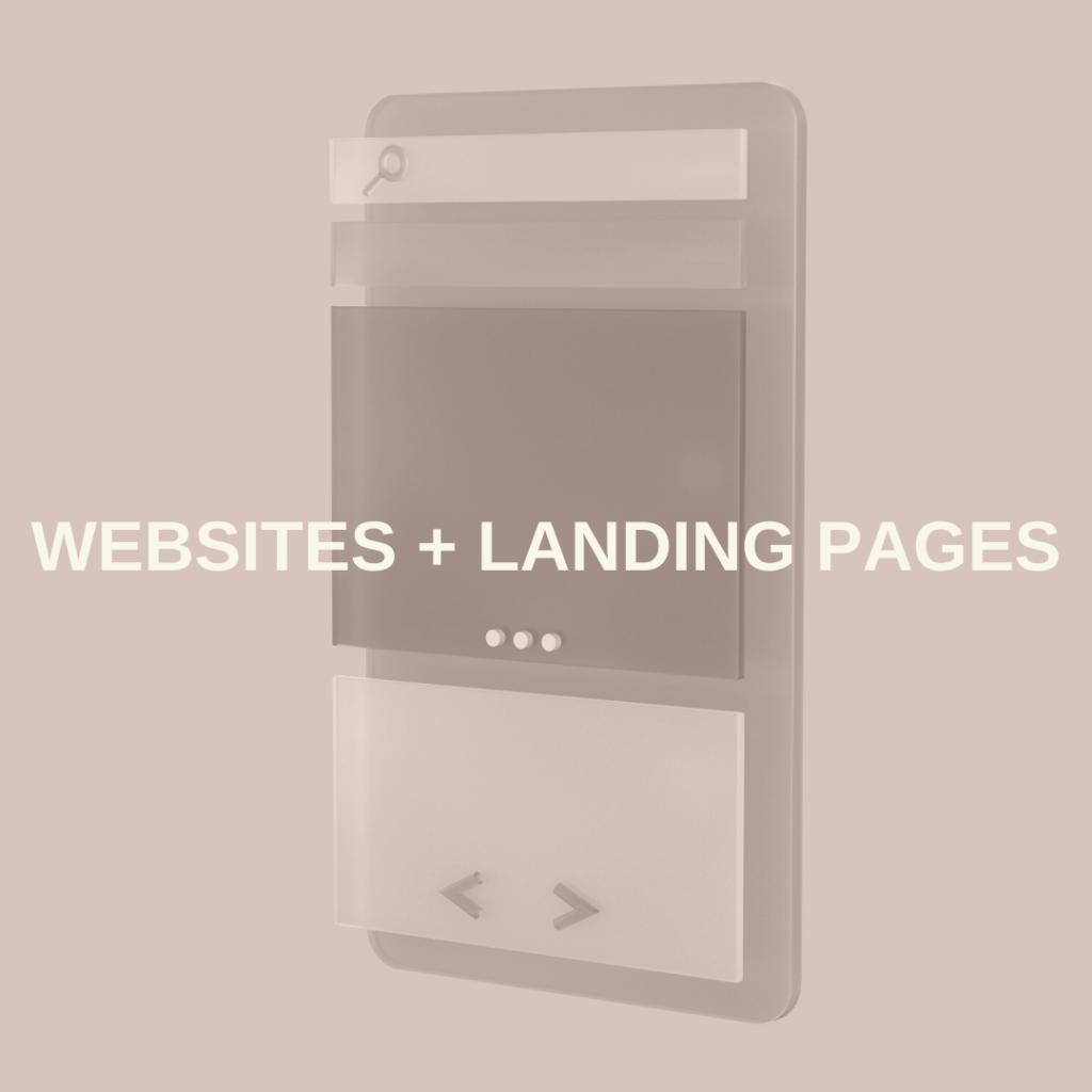 social-spaghetti-leistungen-website-content-png